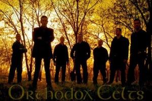 Orthodox+Celts+298400_10150301340301367_22736