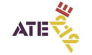 atelje-212-logo