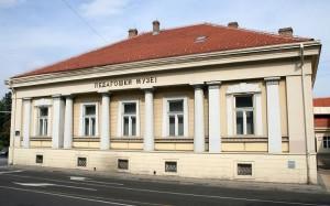 Pedagoski muzej danas