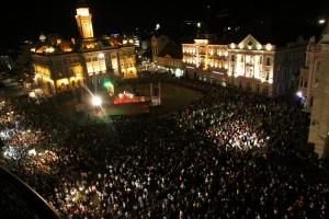 festival-ulicnih-sviraca