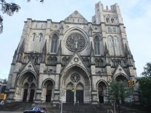 St-John-the-Divine93