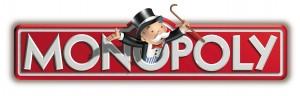 monopoly-logo