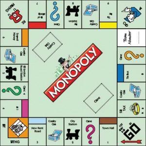 monopoly_470_470x470