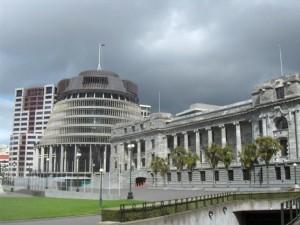 new_zealand_parliament_buildings