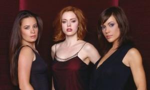Charmed (317)