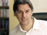Goran Gocic