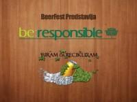 biram-da-recikliram