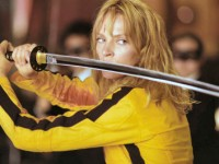 quentin-tarantino-teases-cinema-release-for-kill-bill-the-whole-bloody-affair-166225-a-1406616829-470-75