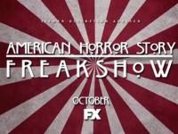American-Horror-Story-saison-4-Un-teaser-presente-Freak-Show-prochain-chapitre-de-l-anthologie_reference