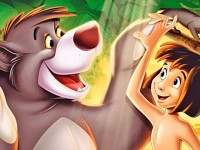 Walt-Disney-Wallpapers-The-Jungle-Book-walt-disney-characters-22257253-1920-1080