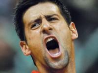 Sportski lider Novak Djokovic2
