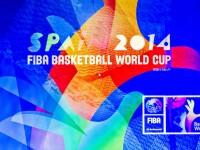 worldcup2014basketball