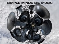 novi-album-simple-minds