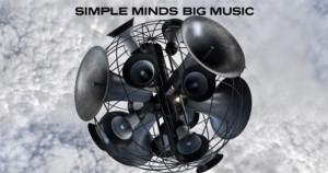 novi-album-simple-minds