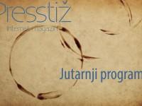 JUTARNJI-PROGRAM-PRESSTIZ