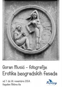 Erotika-beogradskih-fasada