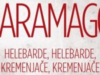 Helebarde-kremenjace-saramago