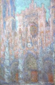 Ružičasta katedrala