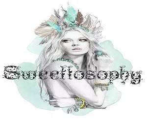 Sweetlosophy
