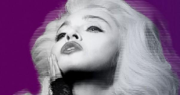 Madonna_2015