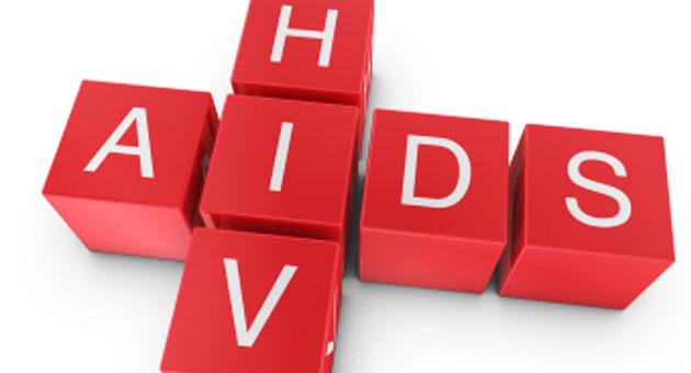 HIV-1 decembar