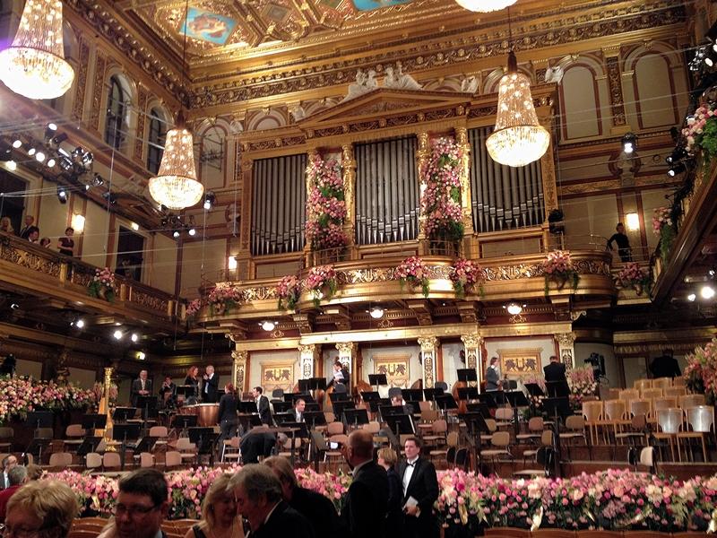 bec-novogodisnji-koncert