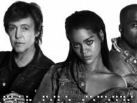 Rihanna-kanye-paul