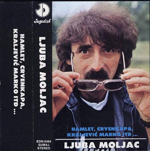 LJUBA-MOLJAC-a