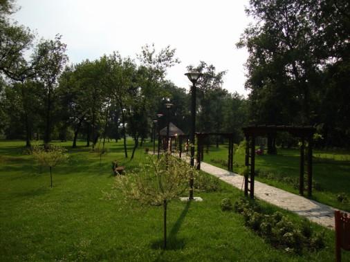 park-za-vencanja-ada-ciganlija