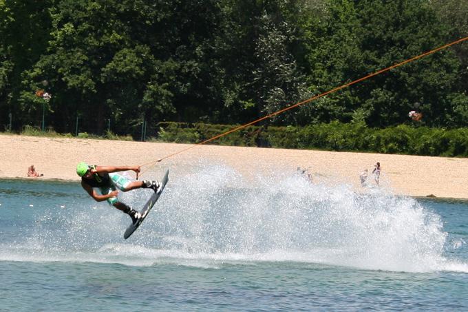 skijanje-na-vodi-ada-ciganlija