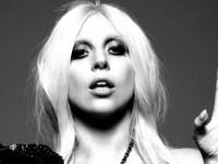 Lady_Gaga-americka-horor-prica