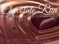 beogradska cokoladna trka