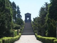 spomenik-neznanom-junaku