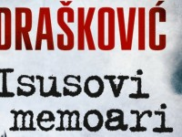 isusovi-romani-vuk-draskovic