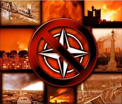 bombardovanje-1999