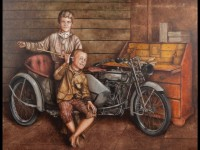 sentimental_education_oil_on_canvas_100x80cm smanjena
