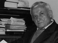 Milenko Misailovic