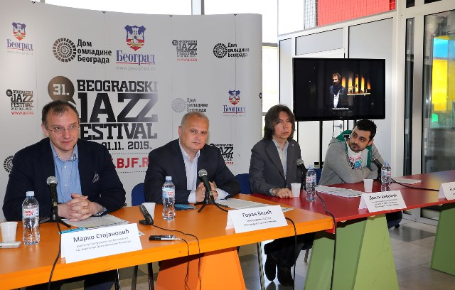 dzez-festival-2015