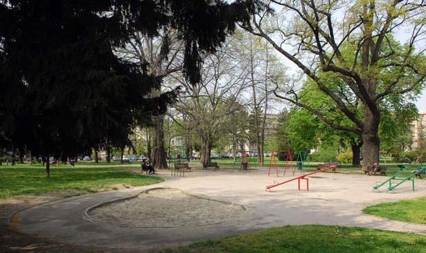 pionirski-park