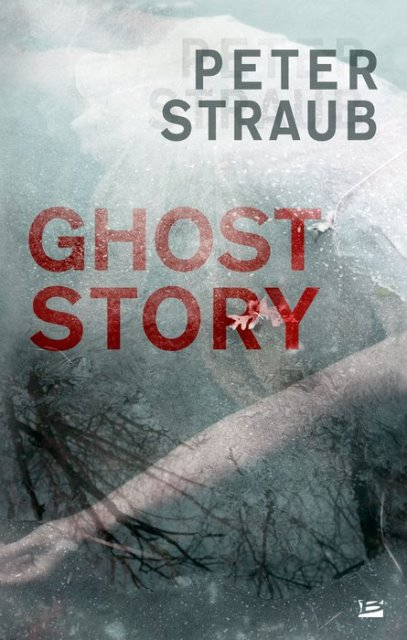 prica o duhovima