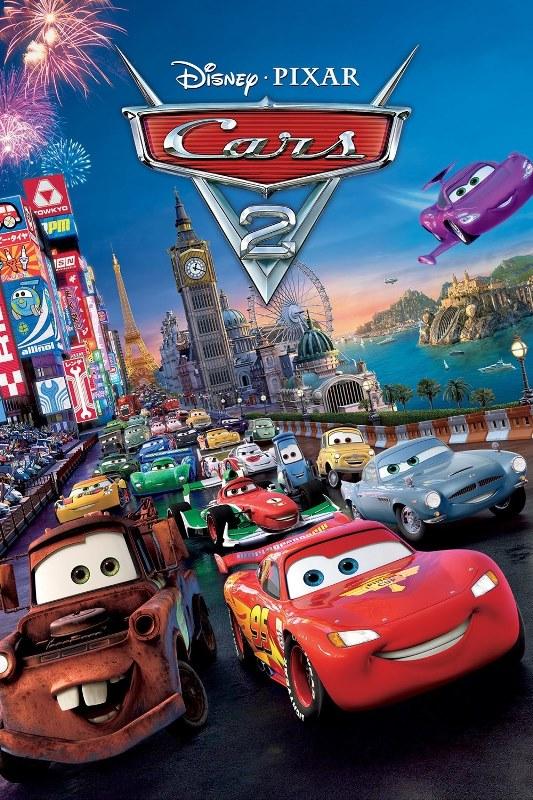 automobili 2