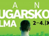 Dani bugarskog-filma-2015