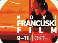 Novi-Francuski-Film-2015 - Copy