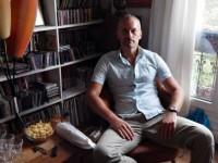Aleksandar Lambros (1) - Copy