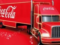 Coca Cola karavan - Copy