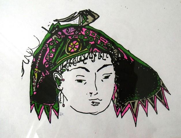 jelisaveta karadjordjevic