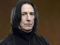 severus-snape-in-alan-rickman-s-own-words-is-one-of-the-most-heart-felt-tributes-you-will-463942