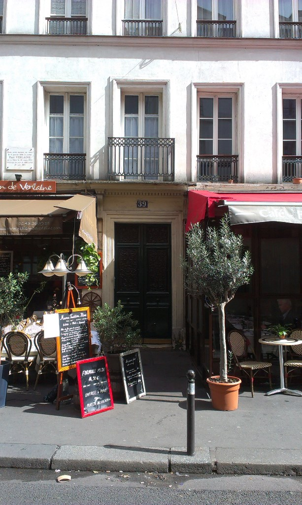 Hemingvejeva zgrada-Ulica Descartes 39 (3)