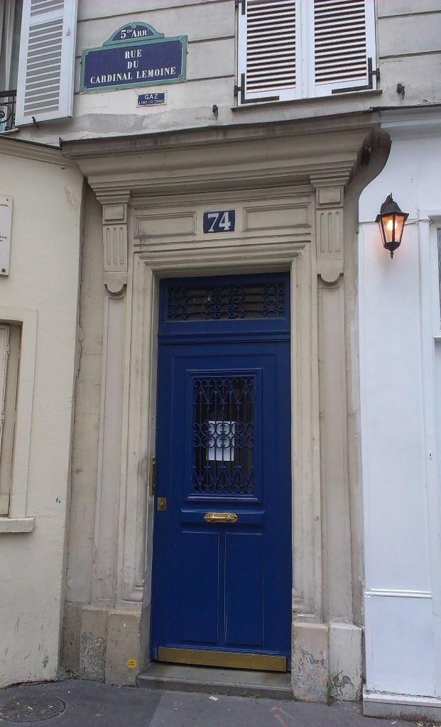 Hemingvejeva zgrada-Ulica kardinala Lemona 74 (3)