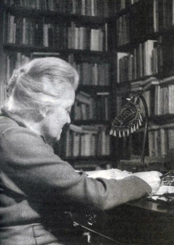 Isidora Sekulic - kuca (2)
